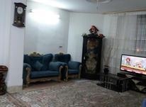 فروش آپارتمان 89 متر درامام رضا در شیپور-عکس کوچک