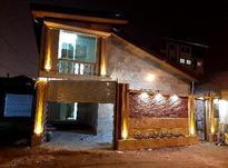 ویلا نوساز 112متری امام خمینی  در شیپور-عکس کوچک