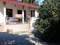 فروش باغ ویلا 466متری در امیررود نوشهر در شیپور