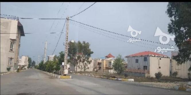 فروش زمین ساحلی چپکرود در گروه خرید و فروش املاک در مازندران در شیپور-عکس3