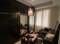 اجاره آپارتمان 90 متری بهترین لوکیشن باهنر در شیپور-عکس کوچک