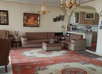 اجاره آپارتمان 110 متری فلکه مادر در شیپور-عکس کوچک