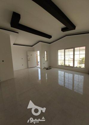 فروش ویلا فلت شیک 180 متری در نور در گروه خرید و فروش املاک در مازندران در شیپور-عکس3