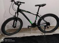 دوچرخه المپیا سرعتی وشیک در شیپور-عکس کوچک