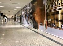 فروش تجاری و مغازه 24 متر در مرکز خرید دیلمان در شیپور-عکس کوچک