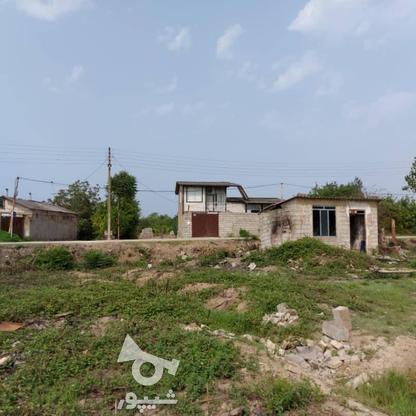 6600متر زمین در آبکسر در گروه خرید و فروش املاک در مازندران در شیپور-عکس9