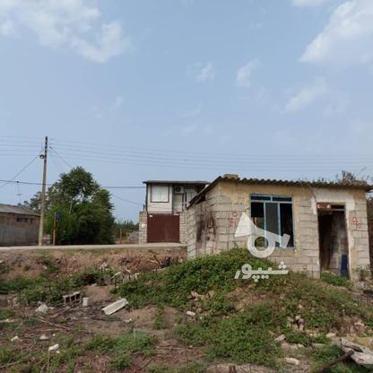 6600متر زمین در آبکسر در گروه خرید و فروش املاک در مازندران در شیپور-عکس13