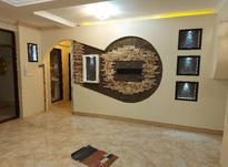 فروش آپارتمان در شیپور-عکس کوچک
