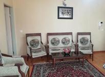 خریدار آپارتمان (مسکن مهر) در سهند در شیپور-عکس کوچک