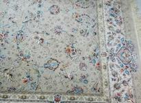 دوتخته فرش 9 متری در شیپور-عکس کوچک