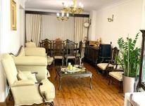 فروش آپارتمان 300 متر در پونک در شیپور-عکس کوچک