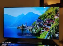 تلویزیون شرکت LG   در شیپور-عکس کوچک