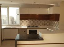 اجاره آپارتمان 90 متر در مرزداران در شیپور-عکس کوچک
