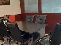 استخدام کارمند مسلط به ICDL  در شیپور-عکس کوچک