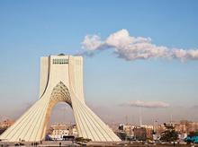 انجام کلیه امور شما در تهران (نماینده شما در شهر تهران ) در شیپور