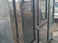 خرید یخچال ،فریزر،کولر و لباسشویی سوخته وشوفاژخانه و در شیپور-عکس کوچک