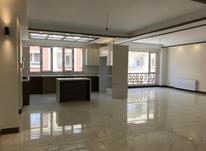 فروش آپارتمان 175 متر در اسلامشهر در شیپور-عکس کوچک