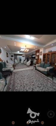 آپارتمان123 متری در دخانیات در گروه خرید و فروش املاک در مازندران در شیپور-عکس1
