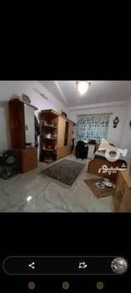 آپارتمان123 متری در دخانیات در گروه خرید و فروش املاک در مازندران در شیپور-عکس4