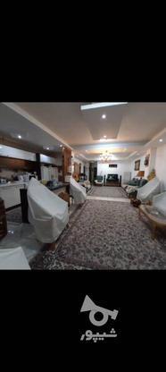 آپارتمان123 متری در دخانیات در گروه خرید و فروش املاک در مازندران در شیپور-عکس2