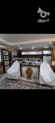 آپارتمان123 متری در دخانیات در گروه خرید و فروش املاک در مازندران در شیپور-عکس5