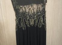 2 دست لباس مجلسی زنانه ترکیه در شیپور-عکس کوچک
