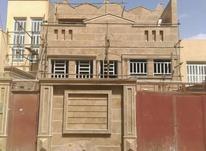 سنگ کاری و نما ساختمان در شیپور-عکس کوچک