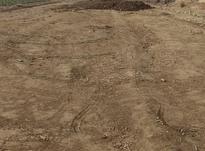 زمین باغ وسوله 750متر در شیپور-عکس کوچک