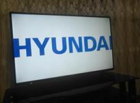 ال ای دی هیوندا43 در شیپور-عکس کوچک