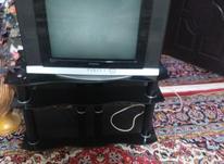 فروش تلویزیون بامیزشیشه ای در شیپور-عکس کوچک