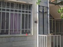 بالابر خانگی ساده یا آسانسوری در شیپور