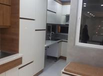 فروش آپارتمان 104 متر در نوروزیان در شیپور-عکس کوچک