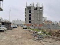 فروش آپارتمان 195 متر در بابل در شیپور