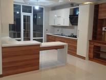 اجاره آپارتمان 170 متر در شهرک راه آهن در شیپور