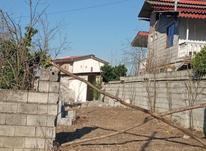 فروش زمین مسکونی 214 متر در تنکابن در شیپور-عکس کوچک