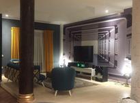 فروش ویلا متل قو 930 متری 4 خوابه شهرکی لوکس. در شیپور-عکس کوچک