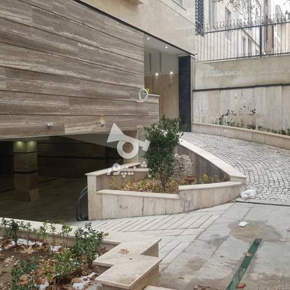 کلید نخورده شهرک غرب 160 متر  در گروه خرید و فروش املاک در تهران در شیپور-عکس13