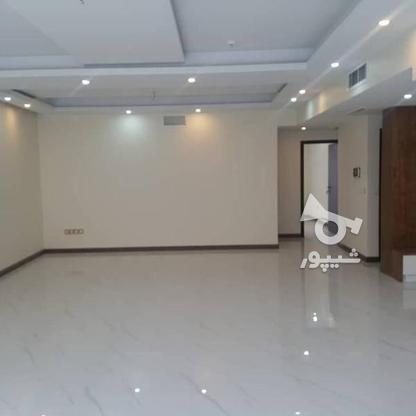 کلید نخورده شهرک غرب 160 متر  در گروه خرید و فروش املاک در تهران در شیپور-عکس10