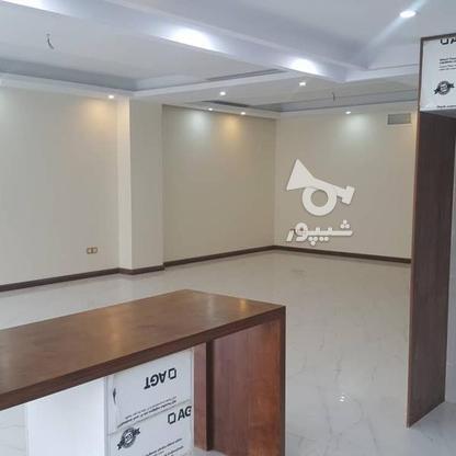 کلید نخورده شهرک غرب 160 متر  در گروه خرید و فروش املاک در تهران در شیپور-عکس2