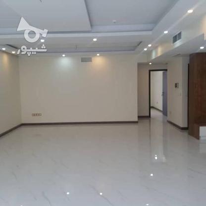 کلید نخورده شهرک غرب 160 متر  در گروه خرید و فروش املاک در تهران در شیپور-عکس4