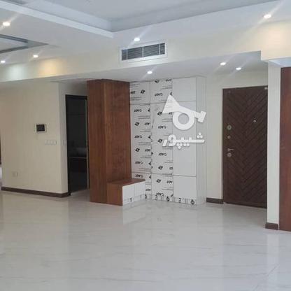 کلید نخورده شهرک غرب 160 متر  در گروه خرید و فروش املاک در تهران در شیپور-عکس11