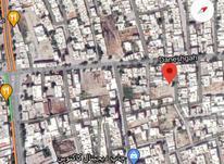زمین مسکونی 254 متر دانشگاه 11 در شیپور-عکس کوچک