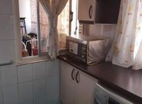 فروش آپارتمان 93 متر در اندیشه در شیپور-عکس کوچک