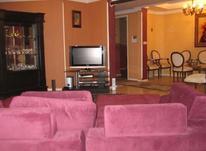 اجاره آپارتمان 120 متر مبله در جردن در شیپور-عکس کوچک