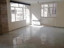 آپارتمان 130 متری 3 خواب در شیپور