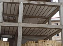 فروش آپارتمان 110 متر در بوسار - قلی پور در شیپور-عکس کوچک