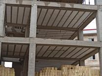 فروش آپارتمان 110 متر در بوسار - قلی پور در شیپور