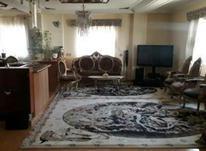 فروش آپارتمان 125 متر در بابل شهرک دانش  در شیپور-عکس کوچک