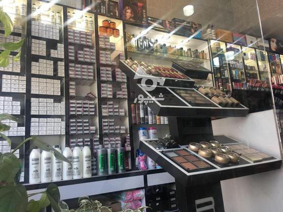 اجاره مغازه 25 متر با واگذاری کلیه وسایل در شهرک ارم در گروه خرید و فروش املاک در البرز در شیپور-عکس4