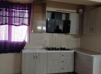 فروش آپارتمان 75 متر در پرند فاز 4 در شیپور-عکس کوچک